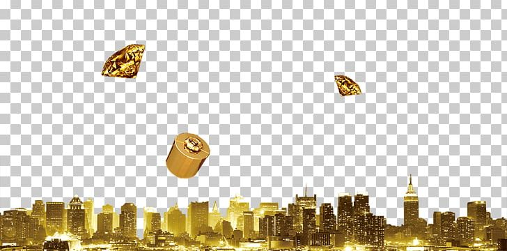 Png gold city clipart image royalty free download City Computer File PNG, Clipart, Adobe Illustrator, Brass ... image royalty free download