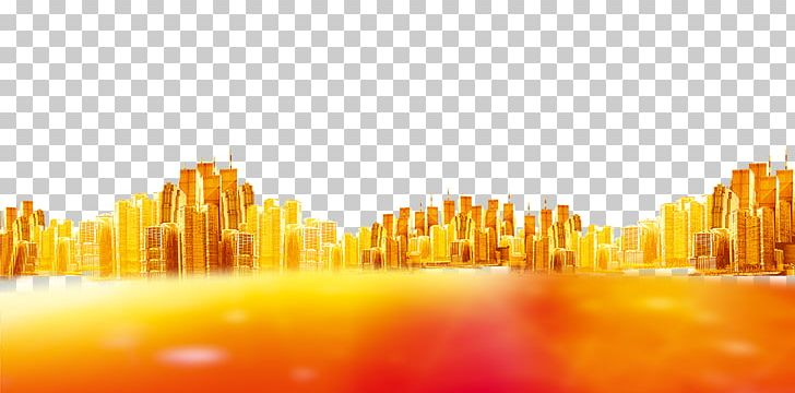Png gold city clipart picture free library Gold Icon PNG, Clipart, Architecture, Archive, Building ... picture free library