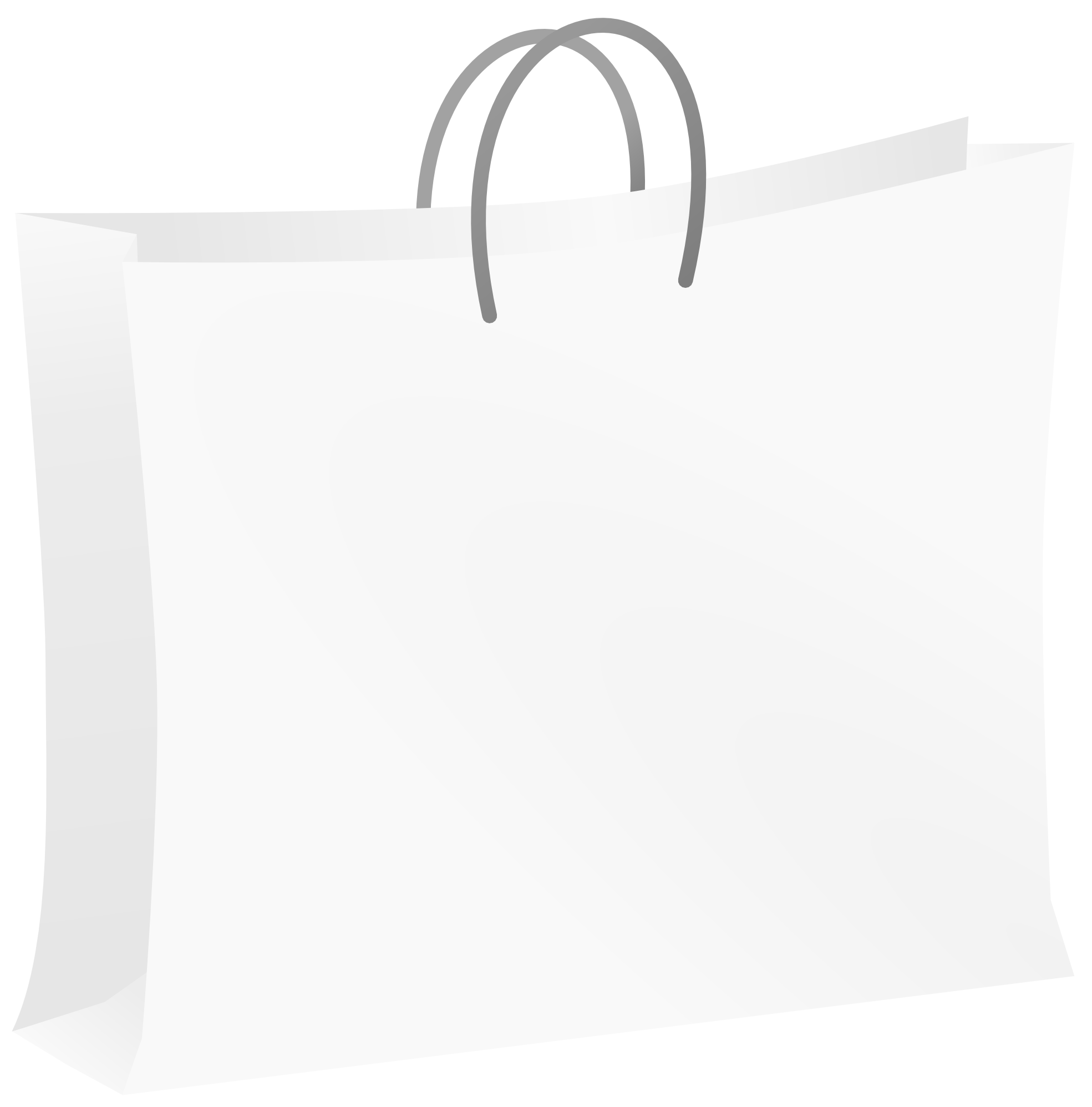 Png grocery bag clipart black and white word art banner transparent download Free Bags Cliparts, Download Free Clip Art, Free Clip Art on ... banner transparent download