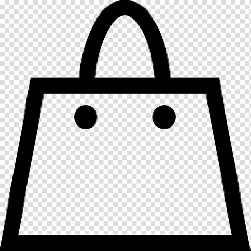 Png grocery bag clipart black and white word art jpg library library Handbag Briefcase Shopping, women bag transparent background ... jpg library library