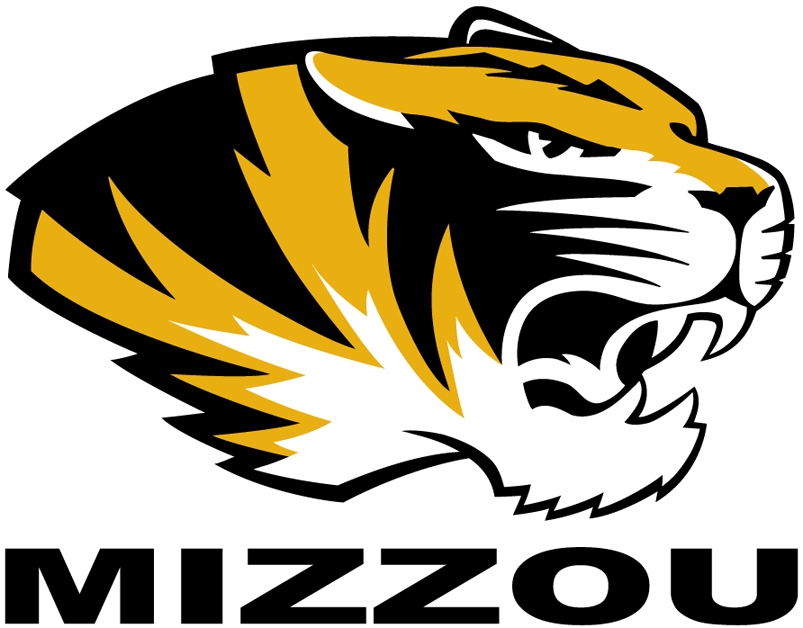 Png kansas state logo clipart clip art royalty free Missouri @ Kansas State | Mizzou Rugby clip art royalty free