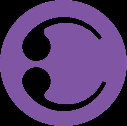 Png kansas state logo clipart jpg free library File:Kansas State Collegian logo.png - Wikipedia jpg free library