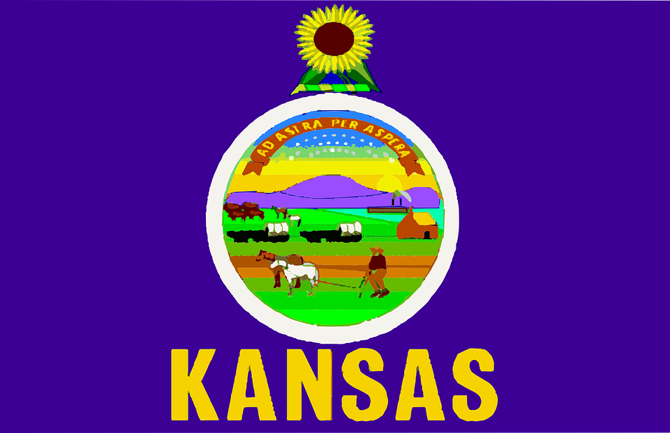 Png kansas state logo clipart clip royalty free download Kansas day clipart - ClipartFest clip royalty free download
