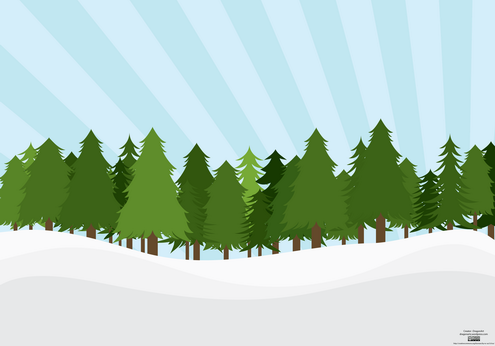 Png landscape clipart tree png clip royalty free stock tree | DragonArtz Designs (we moved to dragonartz.net) clip royalty free stock