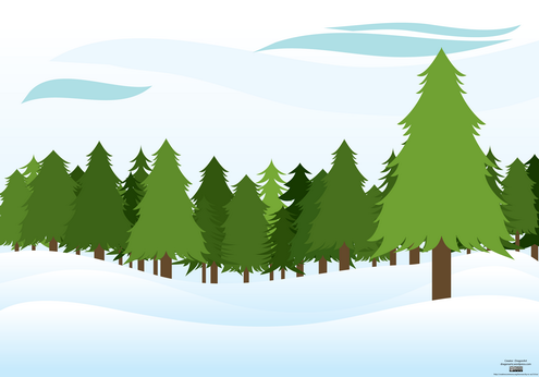 Png landscape clipart tree png image royalty free download Png landscape clipart tree png - ClipartFest image royalty free download