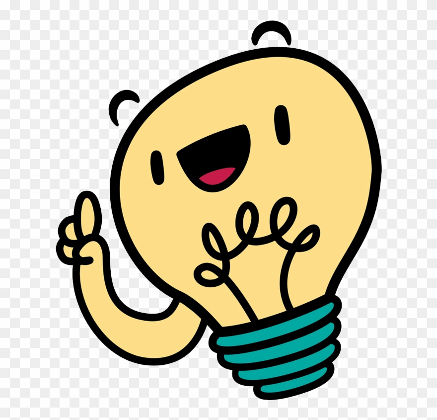 Png photos of cute clipart edison light bulb graphic library download Flood Lights Blog - Cute Light Bulb Clipart (#599440 ... graphic library download