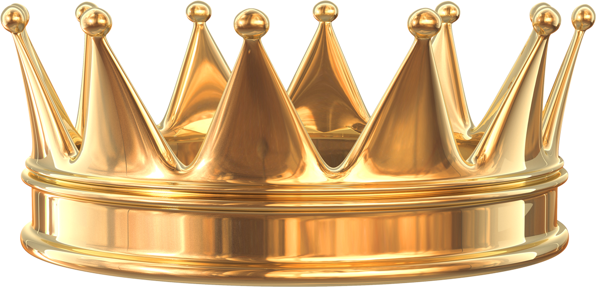 Png transparent background crown clipart jpg transparent Crown PNG jpg transparent