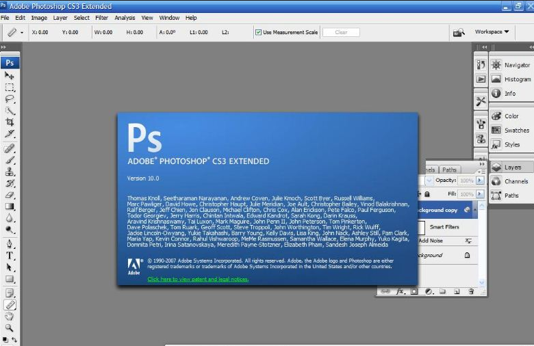 Pngs appear black photoshop cs3 banner free download Download Adobe Photoshop CS3 Free For Windows - FileHorse banner free download