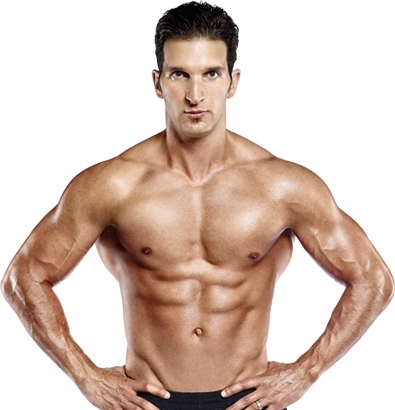Pngs bodies jpg black and white library Muscle PNG images free download jpg black and white library