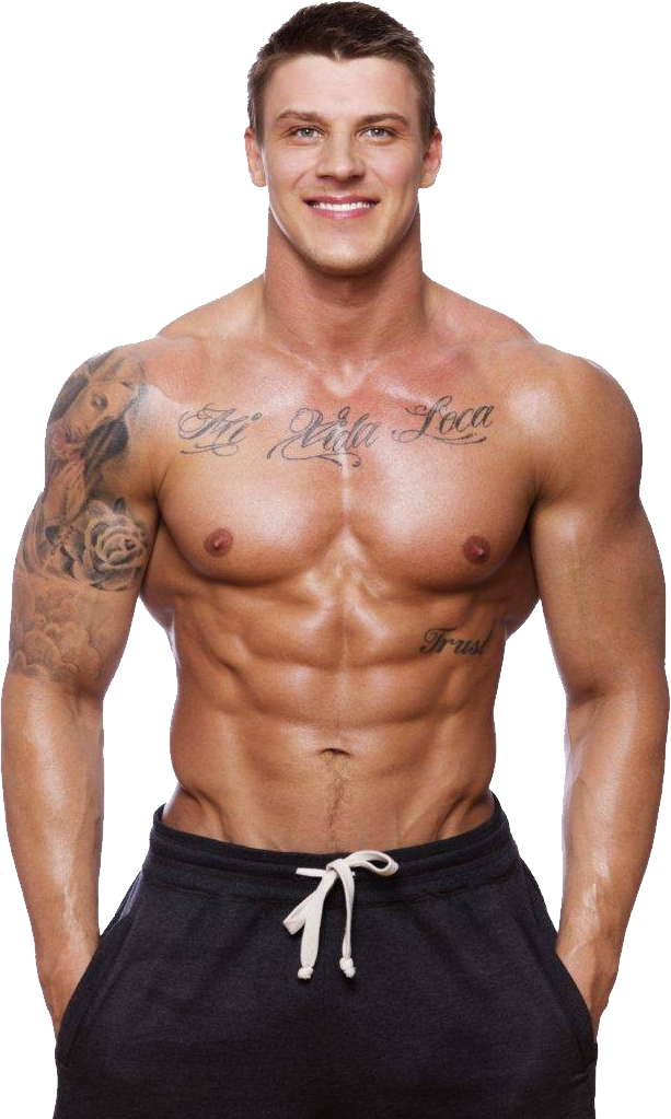 Pngs bodies banner transparent library Muscle PNG images free download banner transparent library