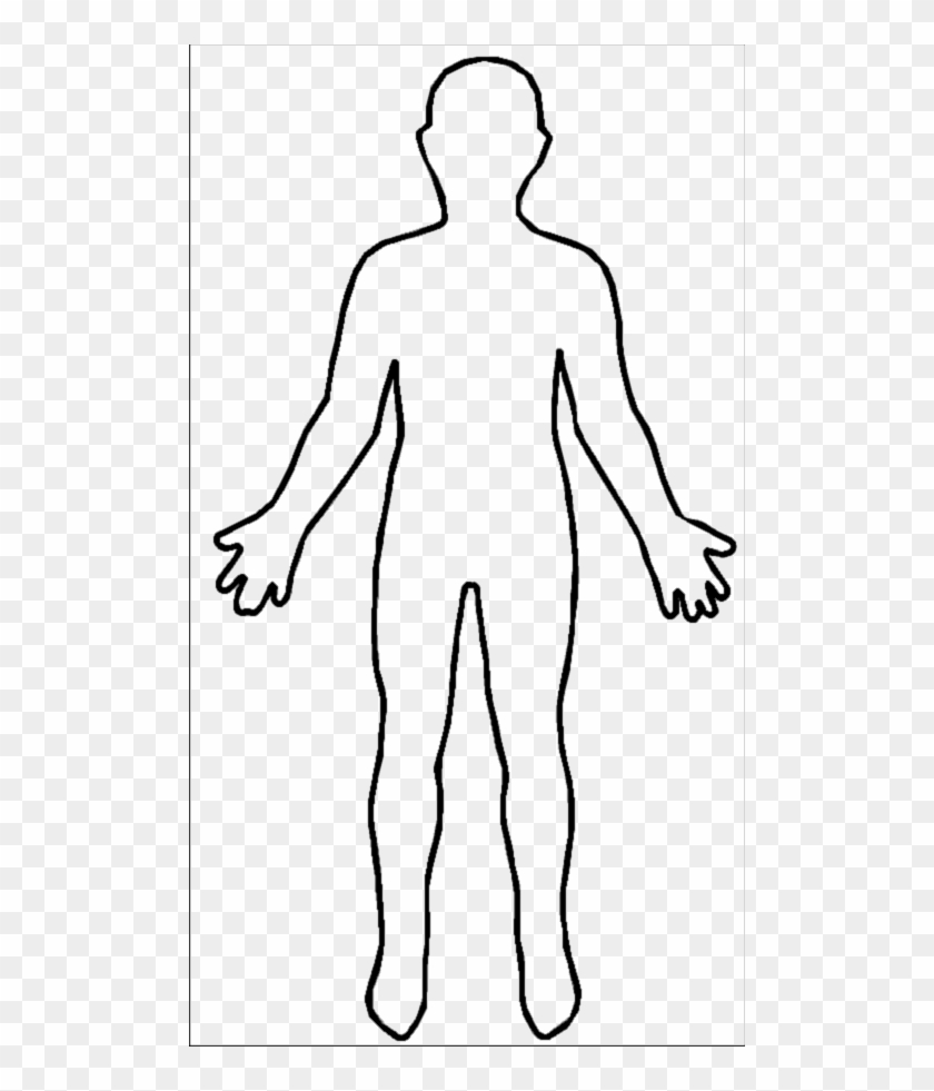 Pngs bodies clip royalty free library Body Outline Png (110+ images in Collection) Page 3 clip royalty free library