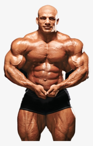 Pngs bodies clipart royalty free library Body Builder PNG, Transparent Body Builder PNG Image Free ... clipart royalty free library