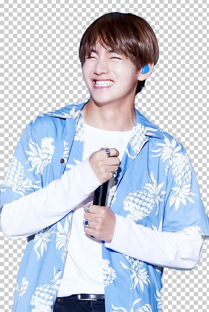 Pngs bts taeyoung clip freeuse download Kim Taehyung BTS GO! No More Dream Go Go PNG, Clipart, Actor ... clip freeuse download