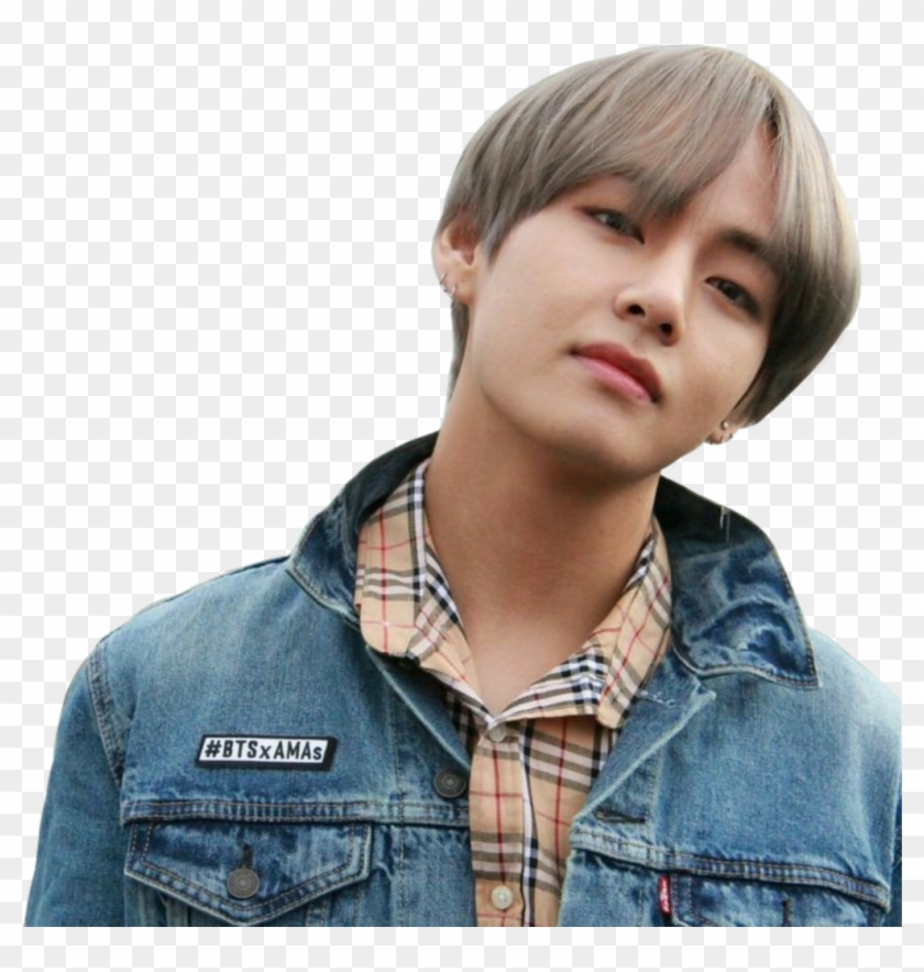 Pngs bts taeyoung svg transparent library taehyung #kimtaehyung #bts #v - Taehyung Bts Transparent ... svg transparent library