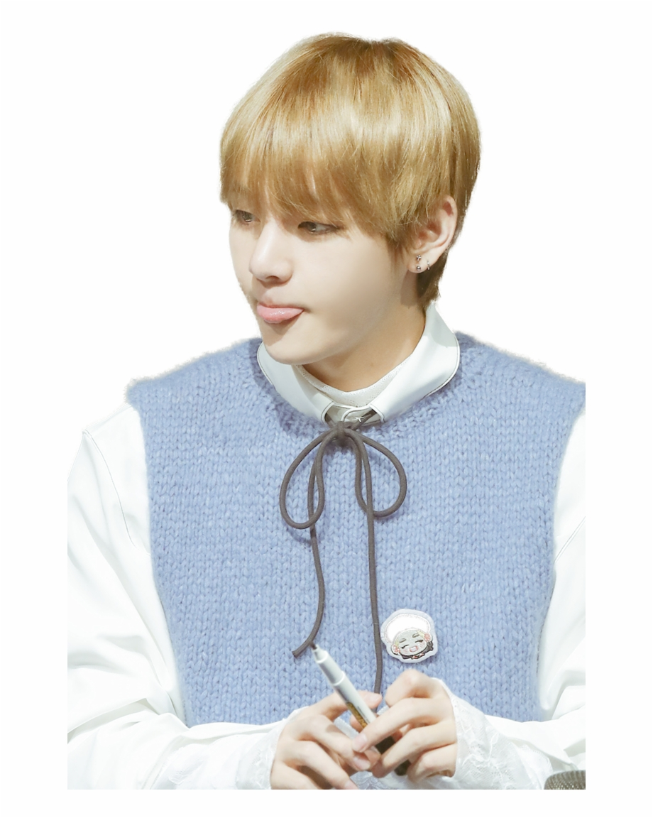 Pngs bts taeyoung clip library stock Kim Taehyung Png - Bts Kim Taehyung Png, Transparent Png ... clip library stock