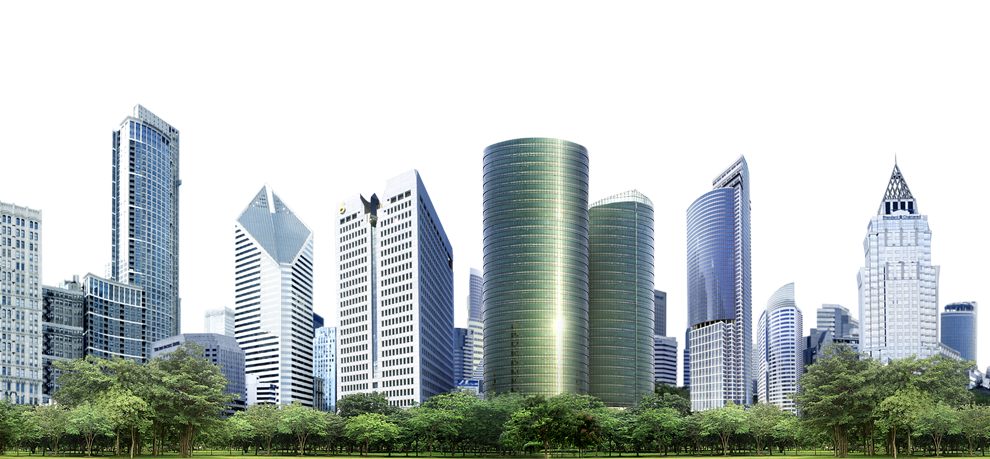 Pngs buildin picture library Building PNG images free download picture library