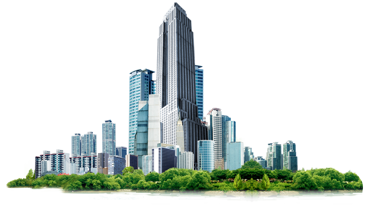 Pngs buildin vector library stock Buildings PNG HD Transparent Buildings HD.PNG Images. | PlusPNG vector library stock