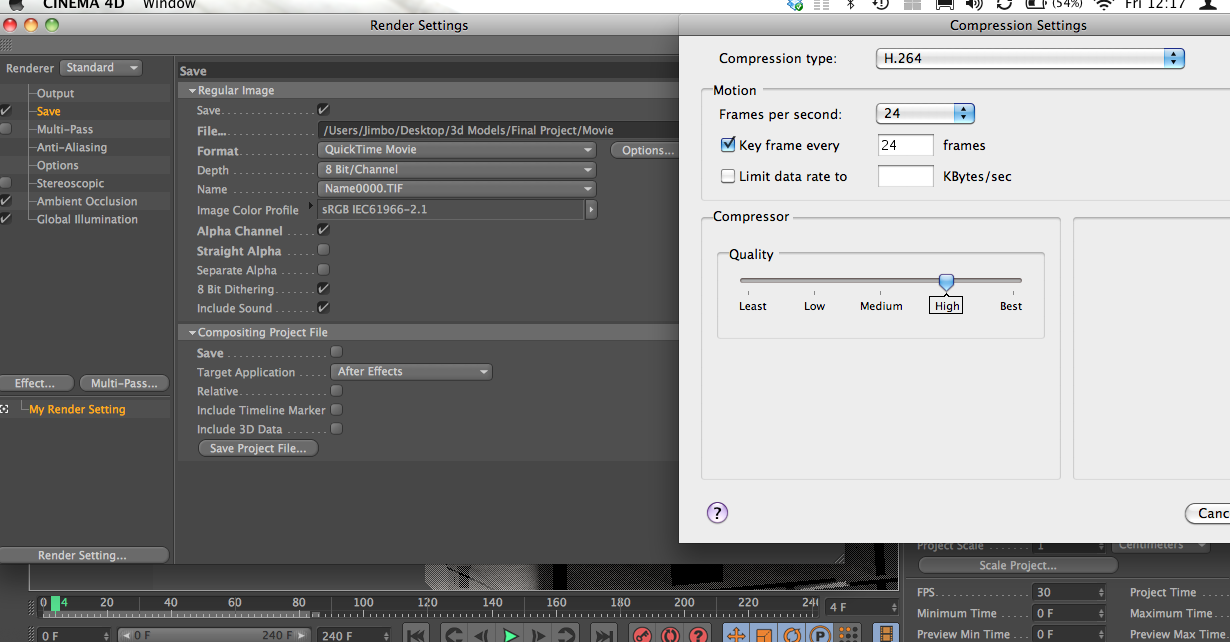 Pngs exporting with blak background after effects transparent download Alpha Channel Problems when exporting to mov into AE : Maxon ... transparent download