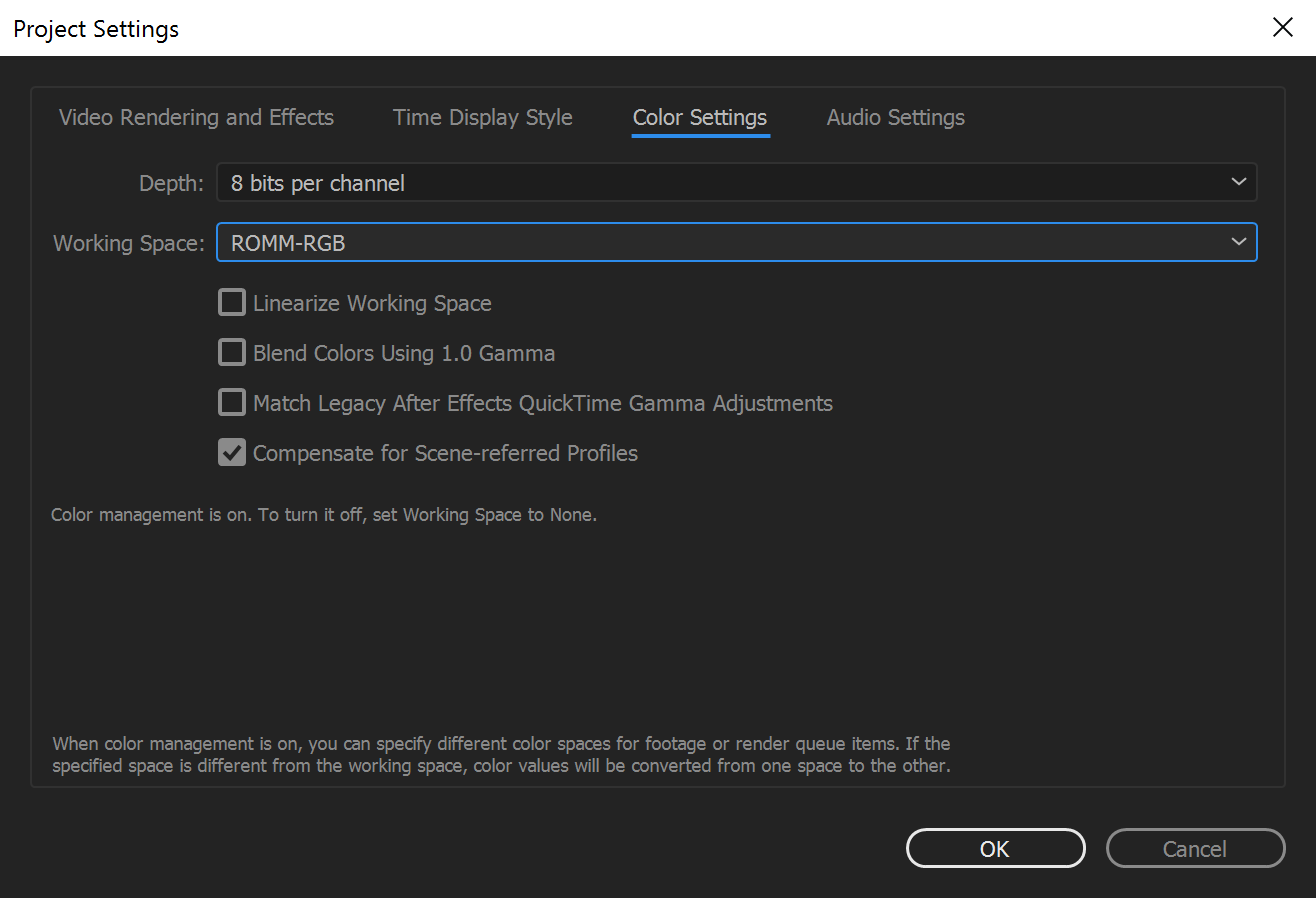 Pngs exporting with blak background after effects png library stock Managing color in After Effects png library stock