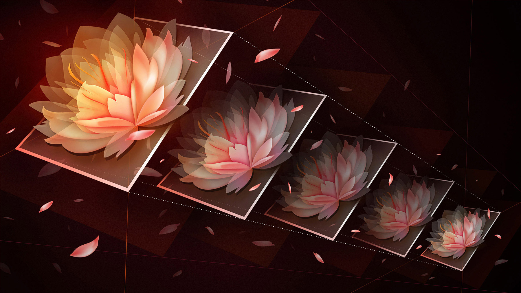 Pngs get squished in indesign graphic library stock Resize content in a frame in InDesign | Adobe InDesign tutorials graphic library stock