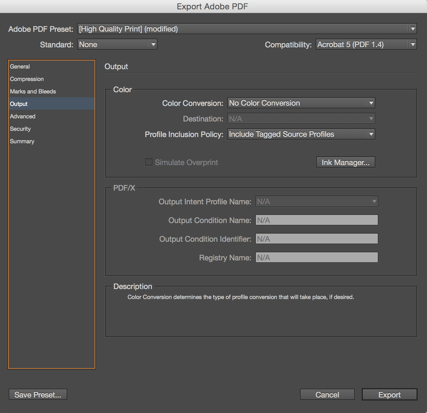 Pngs get squished in indesign svg download Fonts: Exporting from Indesign - Graphic Design Stack Exchange svg download