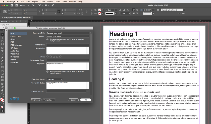 Pngs get squished in indesign freeuse library through my eyes – resources and thoughts on inclusive design freeuse library