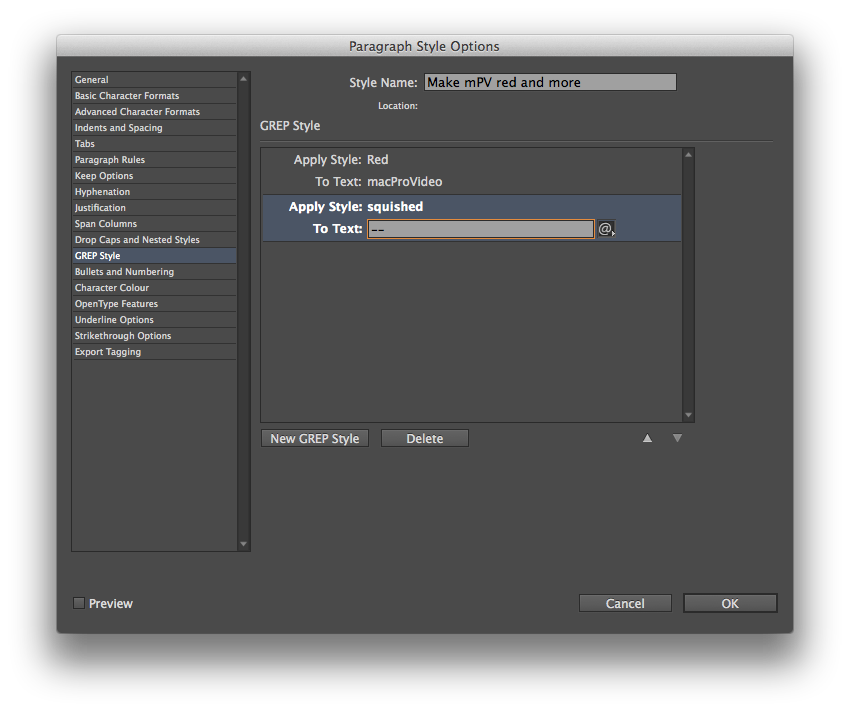 Pngs get squished in indesign png royalty free InDesign: Fixes for Common Typographic Mistakes (including ... png royalty free
