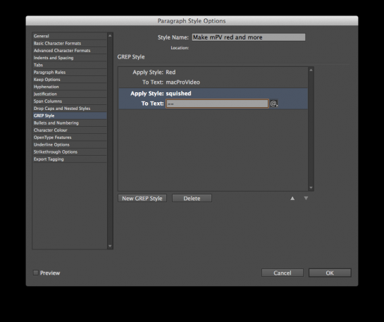 Pngs get squished in indesign svg stock InDesign: Fixes for Common Typographic Mistakes (including ... svg stock