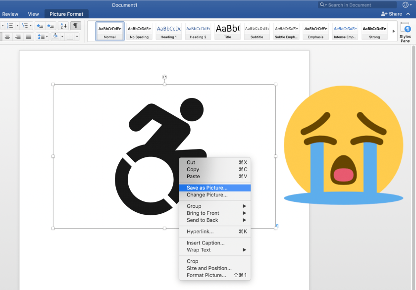 Pngs get squished in indesign picture library download through my eyes – resources and thoughts on inclusive design picture library download