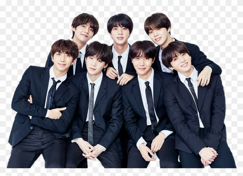 Pngs of bts picture transparent stock Bts Superstore - Bts Laptop Wallpaper 2018, HD Png Download ... picture transparent stock