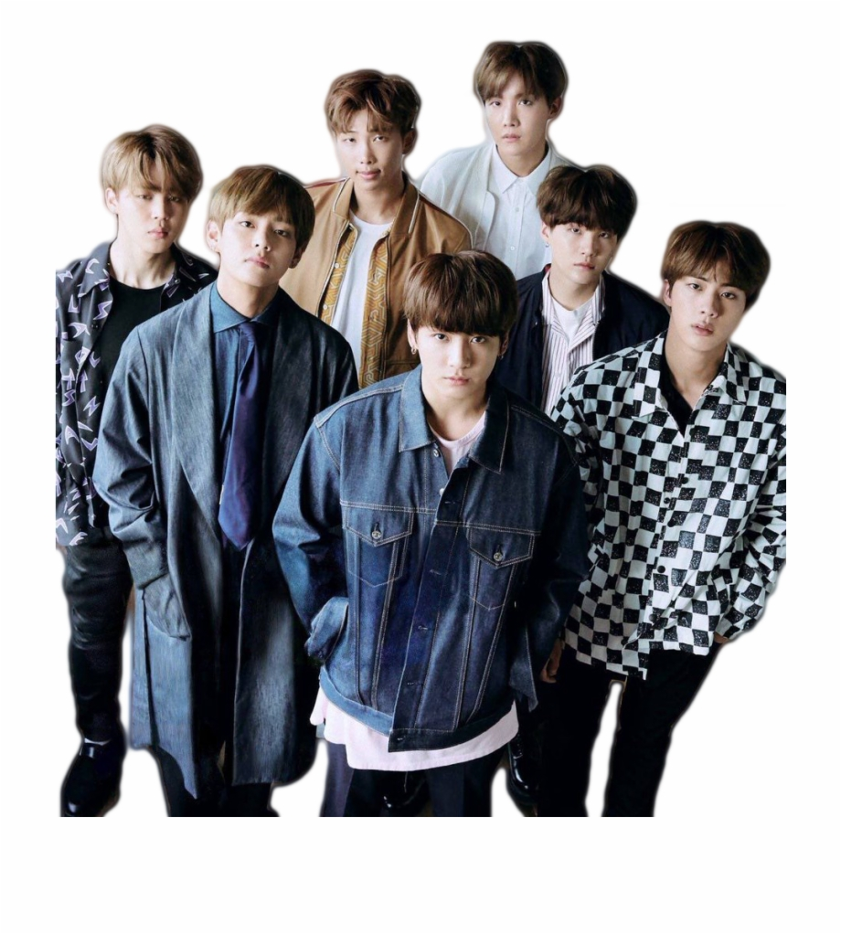 Pngs of bts image black and white ผลการค้นหารูปภาพสำหรับ Bts Png Membros Do Bts, Bts ... image black and white