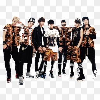 Pngs of bts stock Bts PNG Transparent For Free Download - PngFind stock