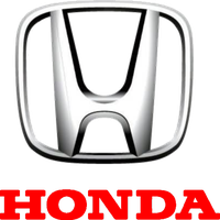 Pngs of honda graphic Download Honda Free PNG photo images and clipart | FreePNGImg graphic