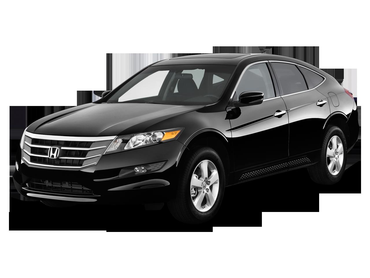 Pngs of honda vector freeuse download Honda car PNG images vector freeuse download
