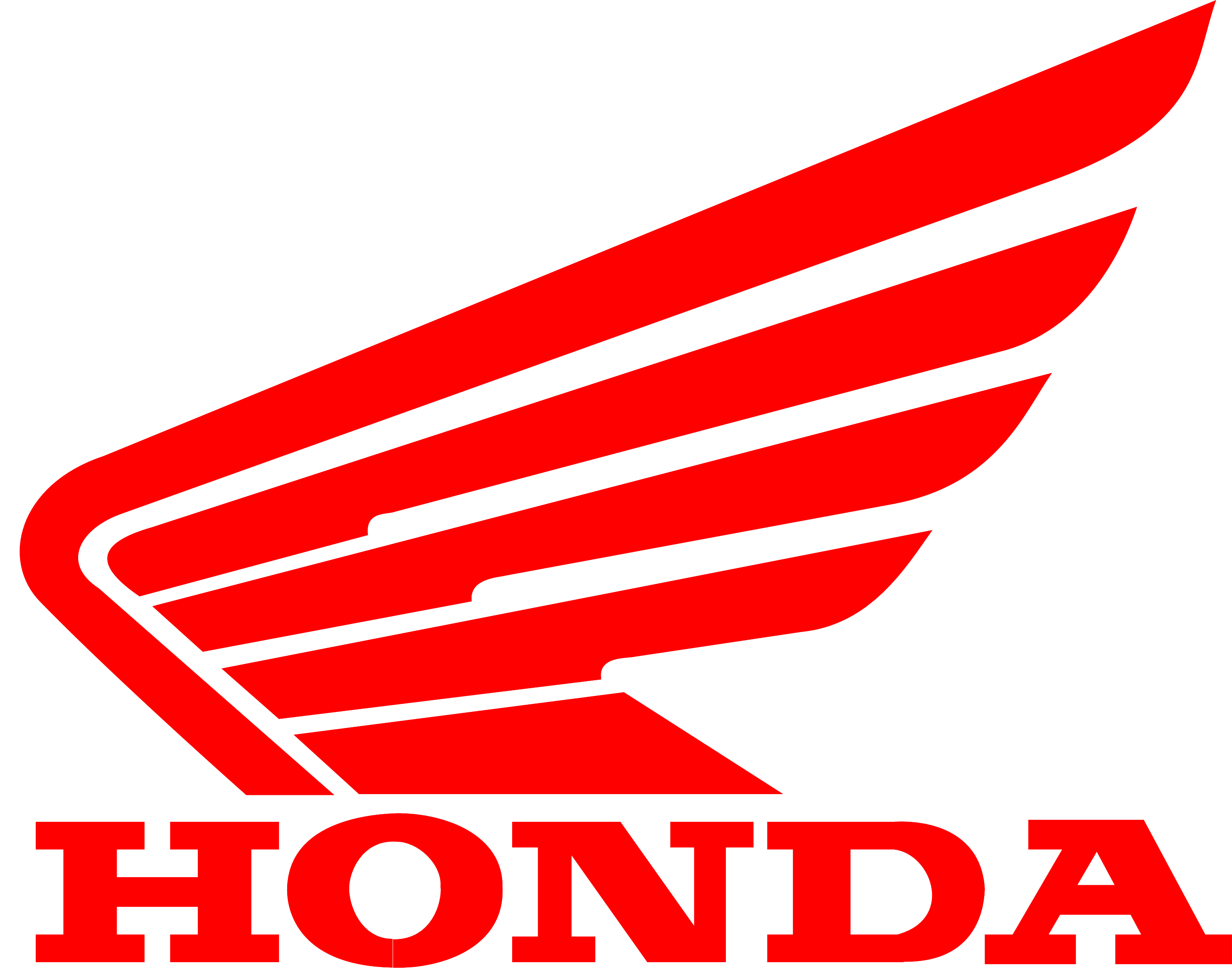 Pngs of honda clip art free Honda Logos Png – animesubindo.co clip art free