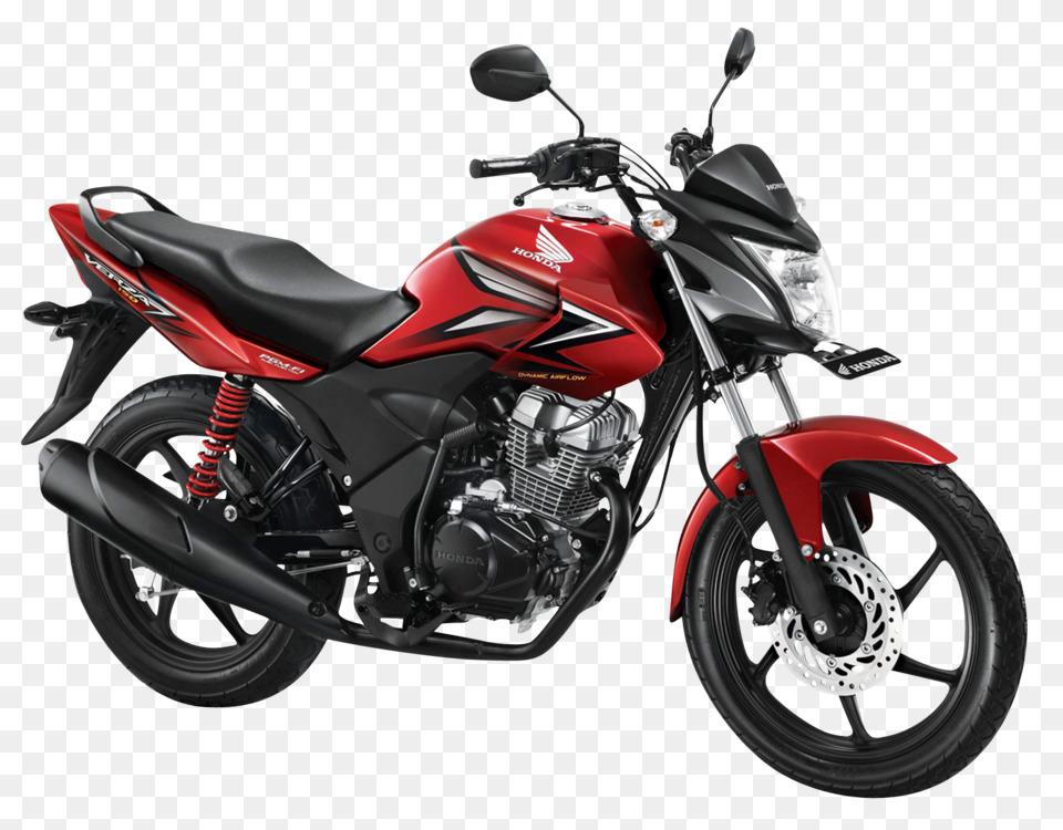 Pngs of honda vector download Honda,Automotive Exterior,Car Transparent PNG - Free to ... vector download