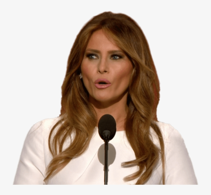 Pngs of melania faces vector transparent library Melania Trump Face Png - Melania Trump - 1280x720 PNG ... vector transparent library