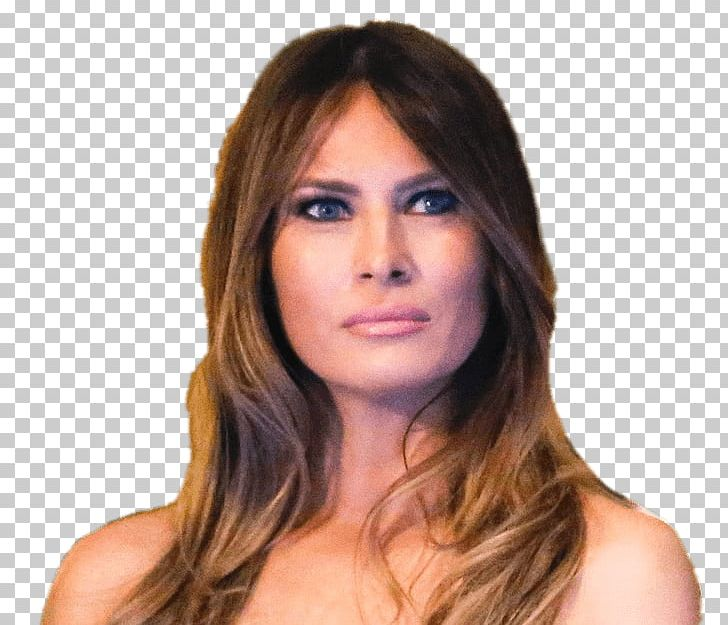 Pngs of melania faces png library download Melania Trump White House Funny Face YouTube PNG, Clipart ... png library download