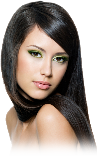 Pngs of pretty girls graphic transparent stock Girl PNG Transparent Images   PNG All graphic transparent stock