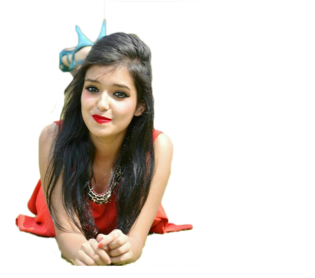 Pngs of pretty girls picture transparent stock Pin by Pankaj on Village life in 2019   Picsart png, Picsart ... picture transparent stock