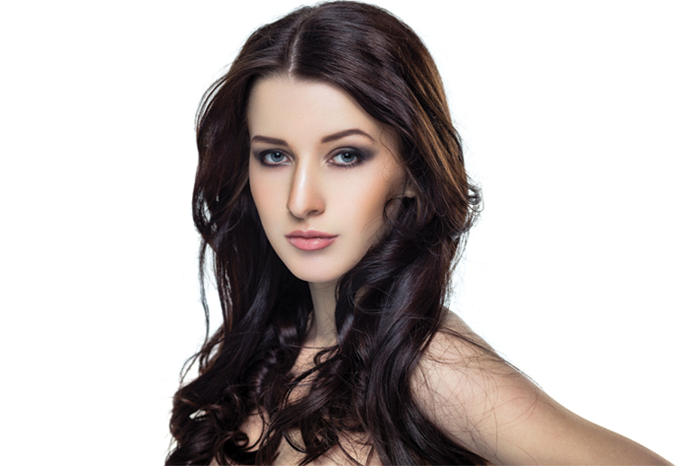 Pngs of pretty girls clip free download Girls Png ( 30+) Collection clip free download