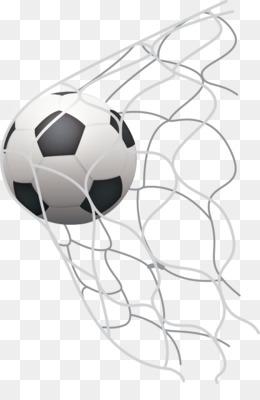 Pngs of soccer jpg free stock Soccer Player PNG - Soccer Player, Soccer Player Silhouette ... jpg free stock
