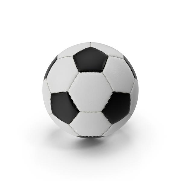 Pngs of soccer jpg transparent download Soccer Ball PNG Images & PSDs for Download | PixelSquid ... jpg transparent download