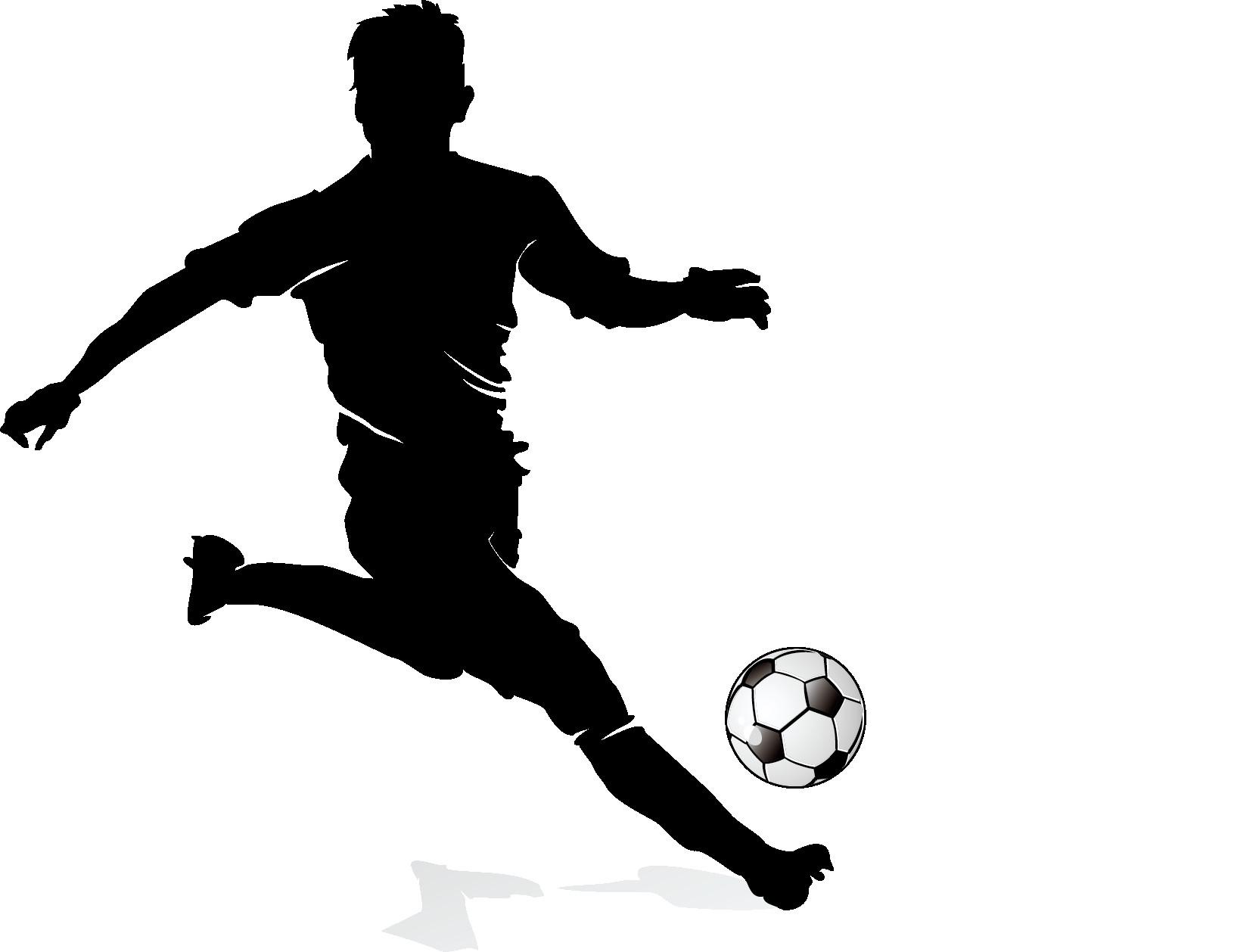 Pngs of soccer jpg Soccer Player Png , (+) Png Group - romolagarai.org< jpg