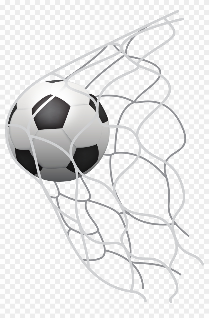 Pngs of soccer free library Goal Net Png File - Soccer Ball Net Png, Transparent Png ... free library