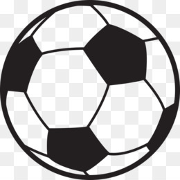 Pngs of soccer vector royalty free Png Soccer Ball (92+ images in Collection) Page 1 vector royalty free