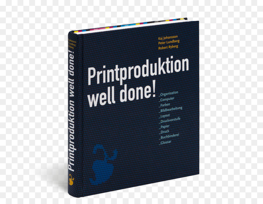 Pngs print well book png transparent download Book Software png download - 700*700 - Free Transparent Book ... png transparent download