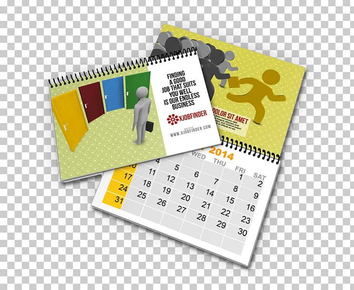 Pngs print well book picture transparent stock Calendar Mockup Coil Binding Printing PNG, Clipart, Art ... picture transparent stock