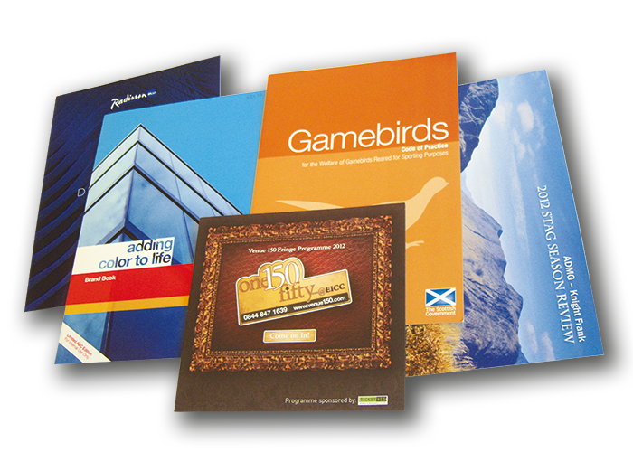 Pngs print well book jpg library stock printwell - colour printers - Airdrie - Glasgow jpg library stock