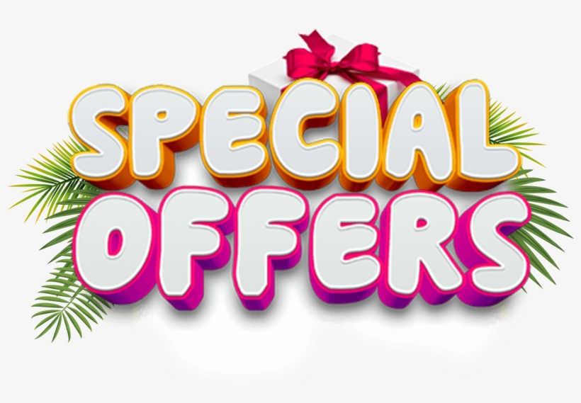Pngs specials banner freeuse library Special Offer Png , (+) Png Group - romolagarai.org< banner freeuse library